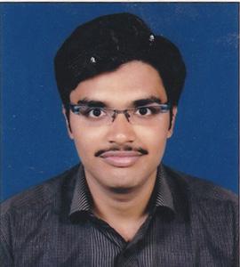Dr Nishanth Vemana